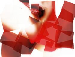 Profilový obrázek Rty