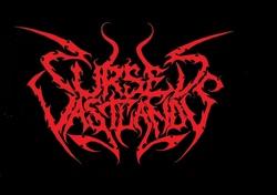 Profilový obrázek Cursed Vastlands