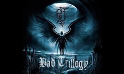 Profilový obrázek Bad Trillogy