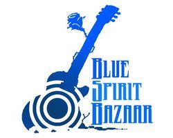 Profilový obrázek Blue Spirit Bazaar