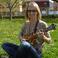 Profilový obrázek Zuzana Fox