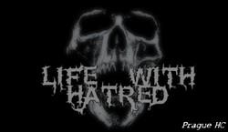 Profilový obrázek Life With Hatred