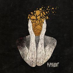 Profilový obrázek Kannout