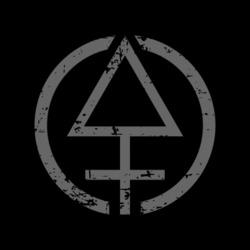 Profilový obrázek Lost Souls