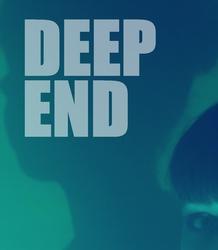 Profilový obrázek Deep End