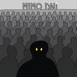 Profilový obrázek Mimo dní