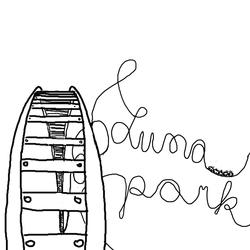 Profilový obrázek Lunapark
