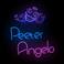 Profilový obrázek Peeter Angelo