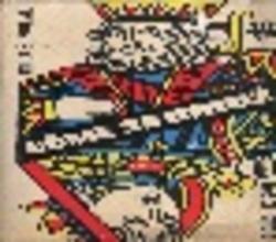 Profilový obrázek Konter Stroj