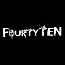 Profilový obrázek FourtyTen