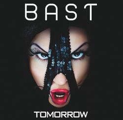 Profilový obrázek Bast Music