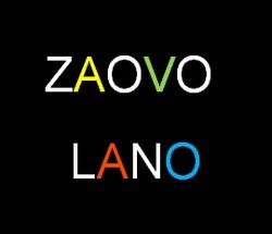 Profilový obrázek Zaovo Lano
