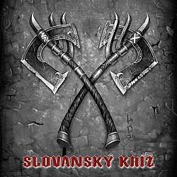 Profilový obrázek Slovanský kríž