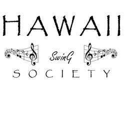 Profilový obrázek Hawaii Swing society