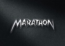 Profilový obrázek Marathon