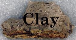 Profilový obrázek Clay