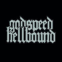 Profilový obrázek Godspeed Hellbound