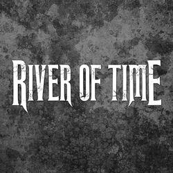 Profilový obrázek River of Time