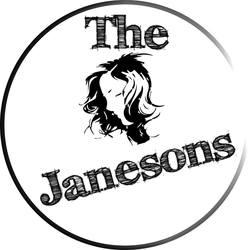 Profilový obrázek The Janesons