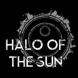 Profilový obrázek Halo of the Sun