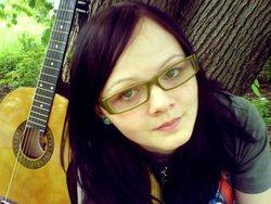 Profilový obrázek Emily Hubble