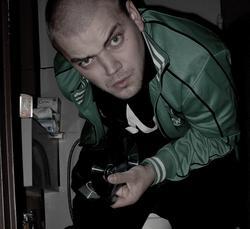 Profilový obrázek Spok o.n.e.