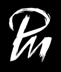 Profilový obrázek P.M. records