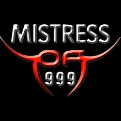 Profilový obrázek MistresS of 999