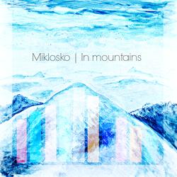 Profilový obrázek Miklosko