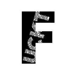 Profilový obrázek kapela Fuckt