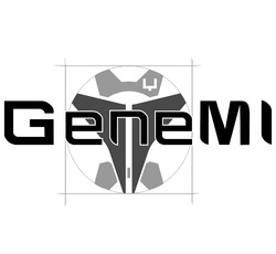 Profilový obrázek Gene MI