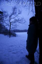 Profilový obrázek Streets of Cold