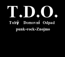 Profilový obrázek T.D.O.