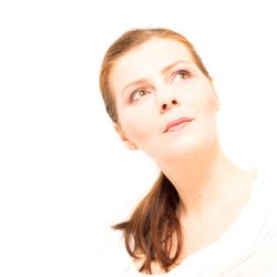 Profilový obrázek Karolina Beyond