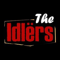Profilový obrázek The Idlërs