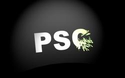 Profilový obrázek PSC