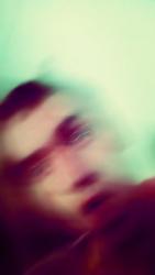 Profilový obrázek Phouba