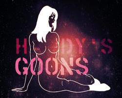 Profilový obrázek Hoody's Goons