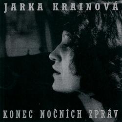 Profilový obrázek Jarka Krainová