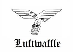 Profilový obrázek Luftwaffle