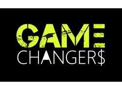 Profilový obrázek Game Changers