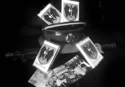 Profilový obrázek Uncle Grasha's Flying Circus