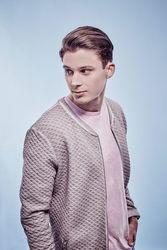 Profilový obrázek Sebastian