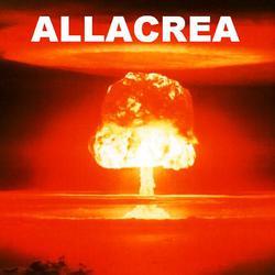 Profilový obrázek Allacrea