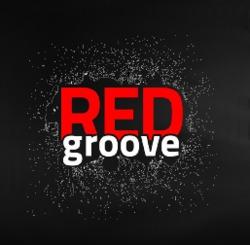 Profilový obrázek Red Groove