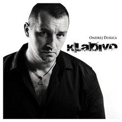Profilový obrázek Ondrej Ďurica