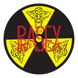 Profilový obrázek Prasex