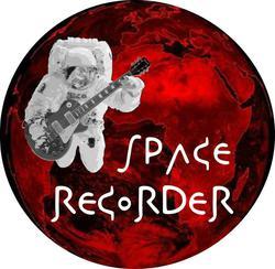 Profilový obrázek Space Recorder