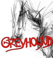 Profilový obrázek Greyhound