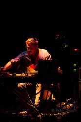 Profilový obrázek David Kollar